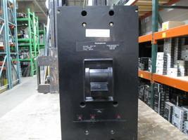 Westinghouse PB32500F 2500A Frame 1200A Rated 3p 600V Breaker MO/FM Used E-Ok - $4,500.00