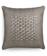 "Hotel Collection Dimensions 20"" Square Decorative Pillow - $79.20"