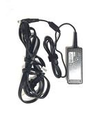 Genuine Dell Inspiron 30W Mini 9 10 AC Adapter PA1M11 GJC86 ADP-30TH B - $5.27