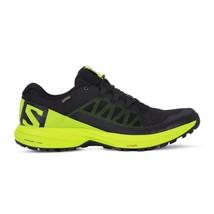 Salomon Shoes XA Elevate Gtx, 401418 - $305.00