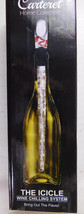 CARTERET The Icicle Wine Chilling System - €4,23 EUR