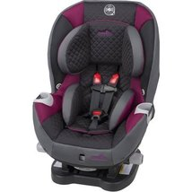 Evenflo Advanced Triumph LX Convertible Car Seat, Fallon - $249.80