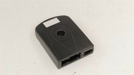 05-09 Range Rover L322 LR3 Nokia Phone Bluetooth Voice Control Module XVJ500045