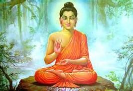 Medicine Buddha Reiki And Medicine Buddha Mantra For Negative Karma - $5.00