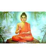 Buddha thumbtall