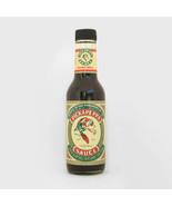 Pickapeppa Sauce Orginal 5oz - $9.41