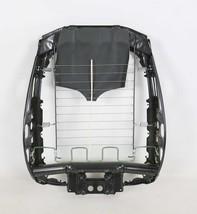 BMW E36 3-Series Front Seat Backrest Upper Metal Frame Left Right 1995-1999 OEM - $64.35