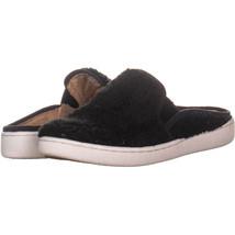Ugg Australia U460 Slip On Slide Sandals, Black 104, Black, 8 US/39 EU - £39.98 GBP