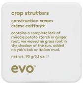 Evo Crop Strutters Construction Cream, 3.1 Ounce - $27.18