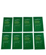 Hydropeptide Bambusa Blackhead Banisher 8 Ct  - $19.53