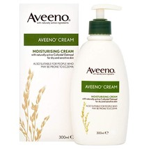 Aveeno Moisturising Cream 300ml - $17.16