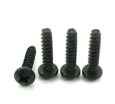 TV Stand Screws for Samsung LNS Model Numbers Starting with LNS - $6.69