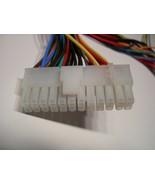 Power Supply Upgrade for HP Pavilion 8755 MicroATX SFX-12V Slimline - $39.55