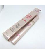 IT COSMETICS JE NE SAIS QUOI Lip Treatment Serum Love 0.057oz/1.7ml NIB - $16.73