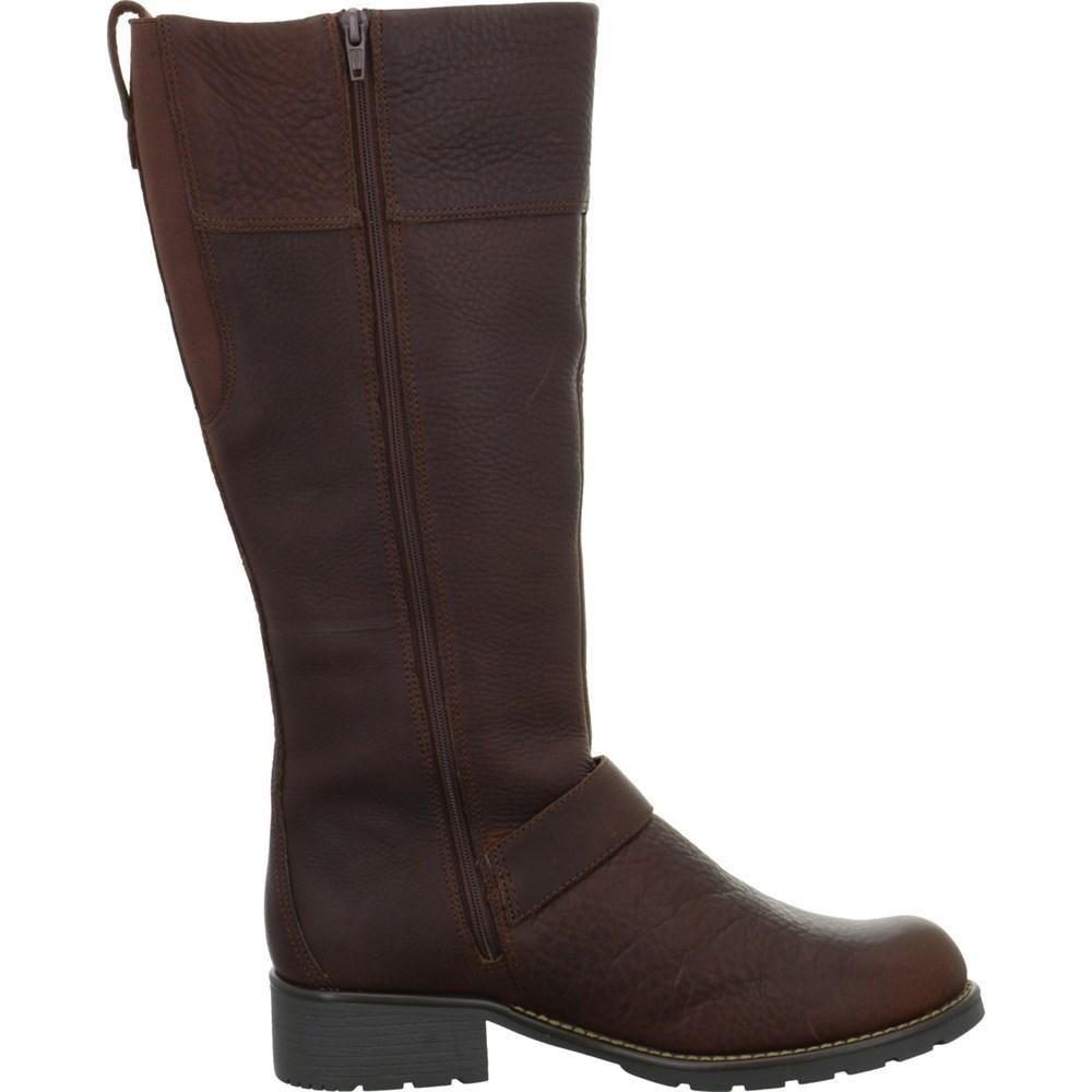 Clarks Shoes Orinoco Jazz, 261381954
