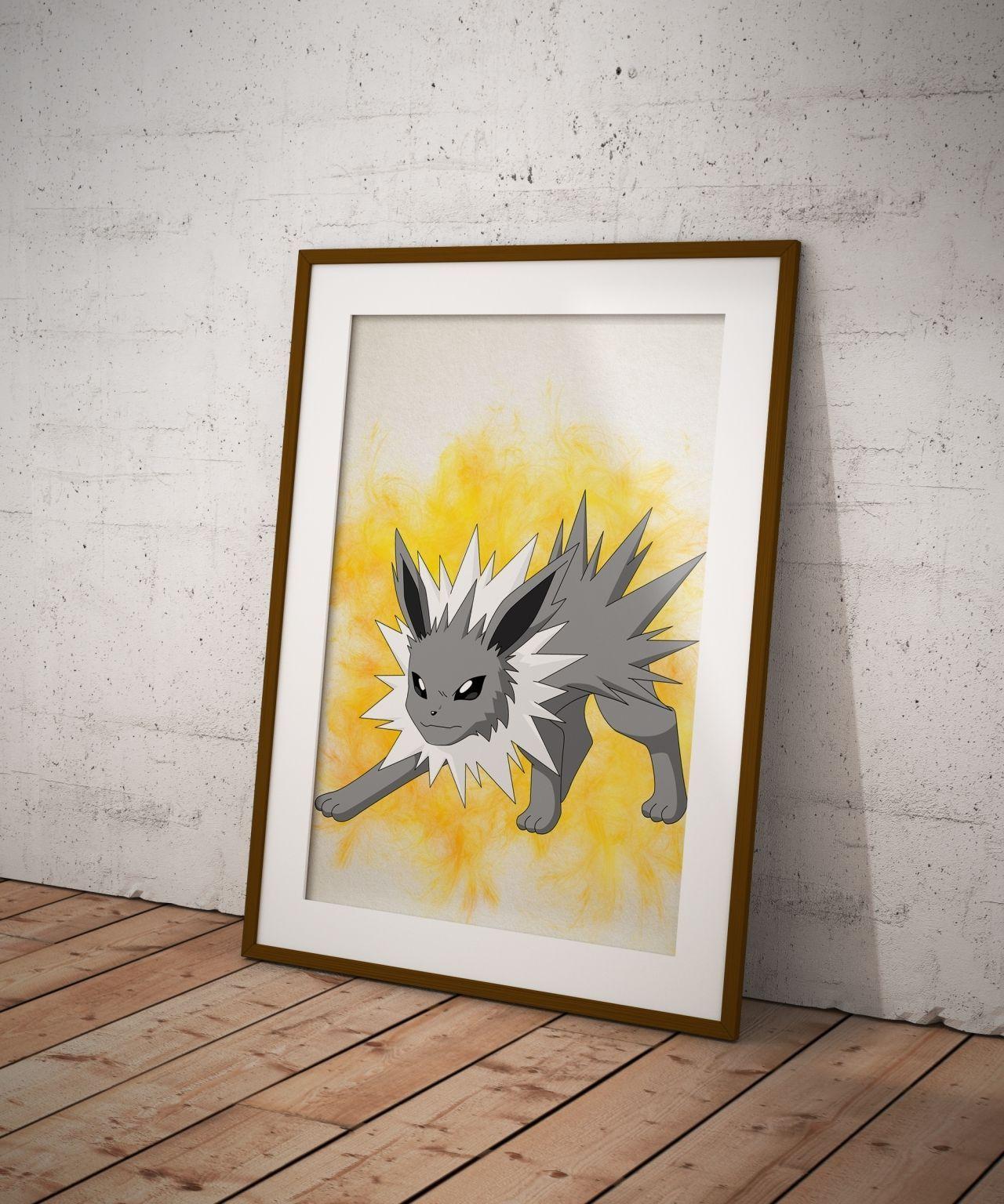 Art Posters , Art
