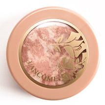 Lancome GLOW SUBTIL Silky Creme Highlighter GLOWING LIGHTS Eye Shadow Br... - $24.38