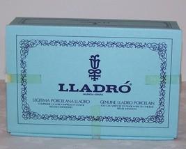 LLADRO Three Kings/Mini Reyes L.E. #5729 1990 Spain Porcelain Figurine 3... - $140.00