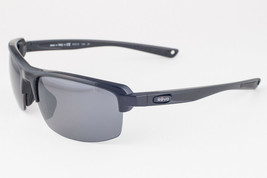 Revo 4067-01 CRUX Polished Black / Graphite Polarized Sunglasses - $156.31