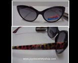 Panama jack pink animal sunglasses collage 2017 06 15 thumb155 crop