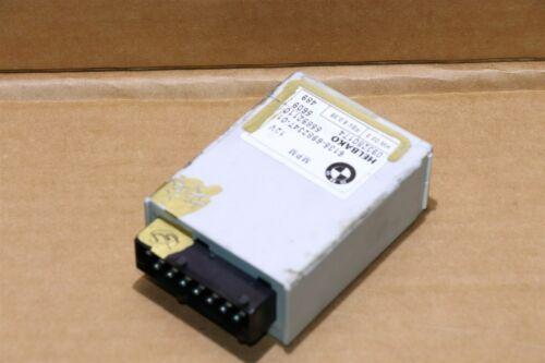 BMW MPM Micro Power Control Module 6135-6982347-01