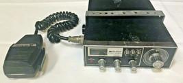 CB Radio - $29.88