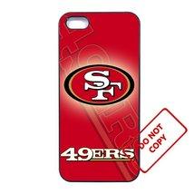 10 kinds Football team, 49ers galaxy s7 edge case, 10 kinds Football tea... - $14.84