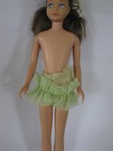 Vintage Barbie Doll Waredrobe Clothing item #78 - $15.00
