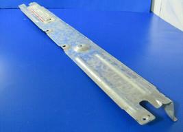 Kenmore Dishwasher : Door Stiffener (8268983) {TF2164} - $18.80