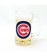 Chicago Cubs Beer Gel Candle - $19.35
