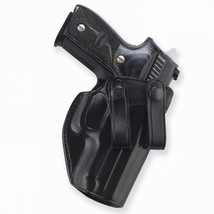 Galco Summer Comfort Inside Pant Holster – fits Springfield XD/XD(M) - $71.20