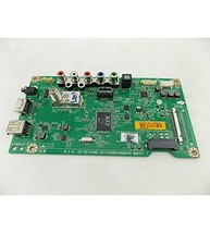 LG - LG 55LB5550 Main Board EAX65614404 EBT63034611 #M9846 - #M9846