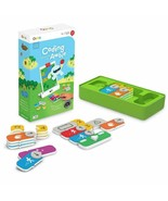 Osmo Coding Adventures with Awbie (Base Required Not Included) -- Learn ... - $34.64