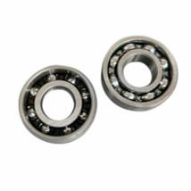 2PK Ball Bearing for Stihl MS240 MS260 MS340 MS360 MS361 MS440 MS460 Cha... - $9.99