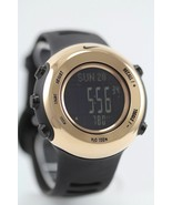 Nike Oregon Series  Limited Edition Sport  Watch - $197.01
