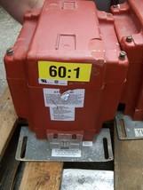 PTG 4-2-75-722FF Instrument Transformers 60:1 75KV - $2,000.17
