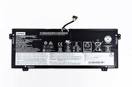 Genuine Lenovo Yoga 730-13IKB Battery Replacement L16M4PB1 - $16.99