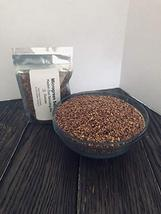 """""""COOL BEANS n SPROUTS"""" Brand, Radish Duo Sprouting Mix, 1/4 Pound / 4 Ou... - $4.95"""