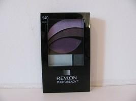 LAST ONE! Revlon Photoready Primer & Shadow Muse #540 NIB  - $6.52
