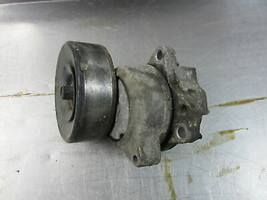 74M109 Serpentine Belt Tensioner  2005 Nissan Titan 5.6  - $35.00