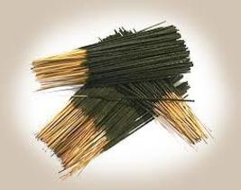 FREE ENHANCE PURFIY MAGICKALS 2 INCENSE W ANY ORDER MAGICK WITCH Cassia4  - Freebie