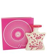 Chinatown By Bond No. 9 Eau De Parfum Spray 3.3 Oz For Women - $145.44