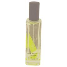 FGX-538183 Jo Malone Blue Hyacinth Cologne Spray (unisex) 1 Oz For Men  - $88.24