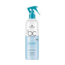 Schwarzkopf Professional Hyaluronic Moisture Kick Spray Conditioner - $28.00