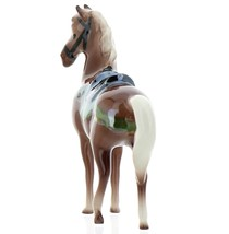 "Hagen-Renaker Specialties Ceramic Horse Figurine ""Cartoon Horse"" image 12"