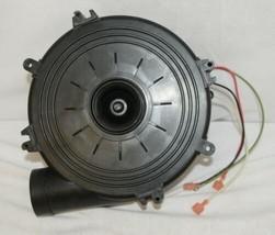 Jakel 119260-00 Draft Inducer Blower Motor OEM Part 115 Volt image 2