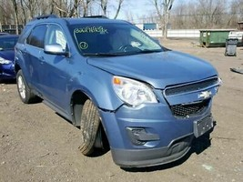 Automatic Transmission 6 Speed AWD Opt Mhc ID 2KEW Fits 12 EQUINOX 255925 - $148.50