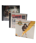 AC DC Guns N Roses GN'R The Best of Guess Who - $19.97