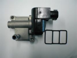 2002-2004 HONDA CR-V AIR IDLE CONTROL VALVE FITS 2.4 ENGINE NEW - $88.11