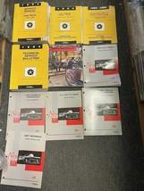 1994 Dodge Ram Truck DIESEL 1500 2500 3500 Service Shop Repair Manual Se... - $168.25